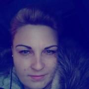 Наталья, 42, г.Наро-Фоминск