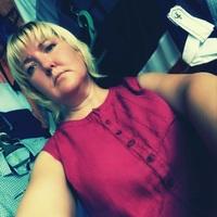 ИРИНА, 43 года, Дева, Пинск