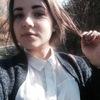 Аня, 19, г.Конотоп