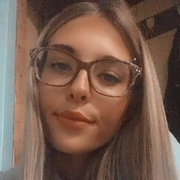 Начать знакомство с пользователем Леся 20 лет (Весы) в Великих Луках