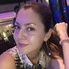 Аня, 32, г.Los Cristianos