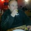 Алишер, 44, г.Тула