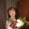 Мариша, 51, г.Вологда