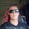 Олег, 50, г.Каменское