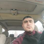 Кирим, 32, г.Шымкент