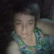 Ирина, 43, г.Осинники