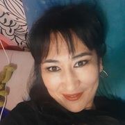Лика 36 лет (Весы) Актобе