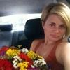 Анна, 44, г.Волгоград