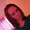 Вероника, 25, г.Дивеево