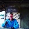 Александр, 27, г.Вешенская