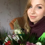 Инна 31 Донецк