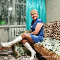 Фания, 54 года, Лев, Казань
