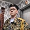 Никита, 21, г.Экибастуз