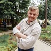 Анатолий, 46, г.Пушкино