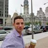 Ivan, 20, Philadelphia