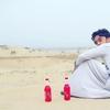 Bahram, 27, г.Дубай
