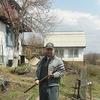 антон, 54, г.Заринск