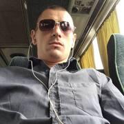 Владимир, 21, г.Суздаль