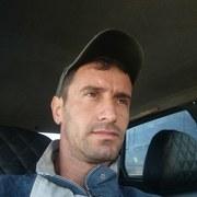 Serzeed, 38, г.Семикаракорск