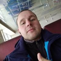 Егор, 29 лет, Телец, Барнаул