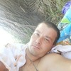 Юрий, 36, г.Кумертау