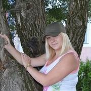 Жанна, 26, г.Десногорск