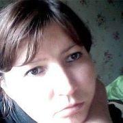 Марина, 33, г.Аша