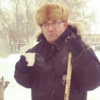 олег, 58 лет, Скорпион, Челябинск