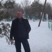 Леша, 39, г.Харабали