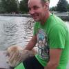 Олег, 45, г.Лозовая