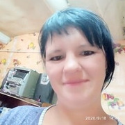 Наталья 34 Оренбург