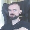 Олег, 35, г.Санкт-Петербург