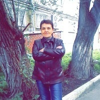 Наталья, 49 лет, Весы, Пермь