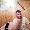 Asik, 33, г.Владикавказ