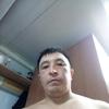 Булат Дуйсикеев, 32, г.Троицк