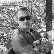 Marcel 40 лет (Близнецы) Кишинёв