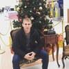 Алексей, 23, г.Астрахань