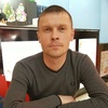 Николай, 37, г.Сосновый Бор