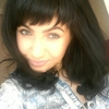 Алена, 32, Покровськ