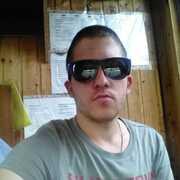 Михаил 23 года (Стрелец) Ногинск