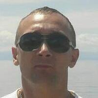 Алексей, 48 лет, Рыбы, Иркутск
