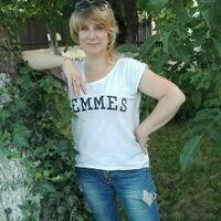 Абламская Светлана, 51 год, Козерог, Брест
