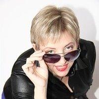 Елена, 55 лет, Овен, Иркутск