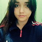 Карина, 24, г.Нижнеудинск