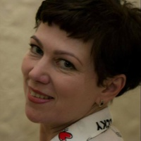 Марина, 44 года, Скорпион, Калининград