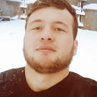 Bek, 22 года, Водолей, Самарканд
