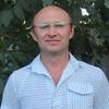 Пётр, 51, г.Староминская