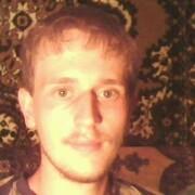 Андрей, 27, г.Алексеевка