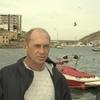 Сергей, 49, г.Арзамас