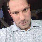 Дима, 35, г.Мелеуз